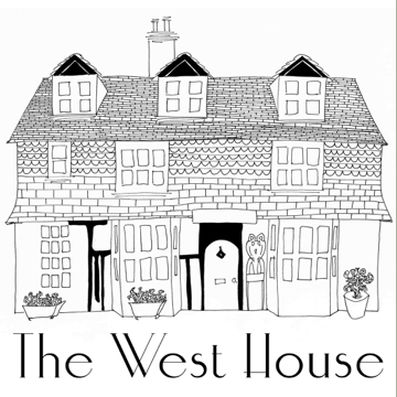 thewesthouserestaurant